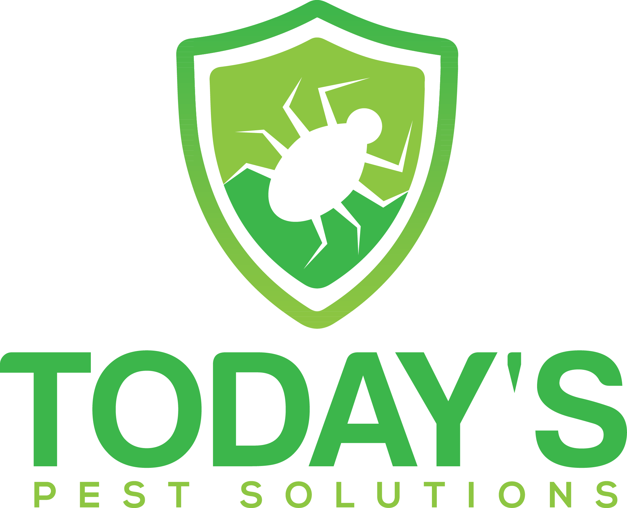 Today's Pest Solutions